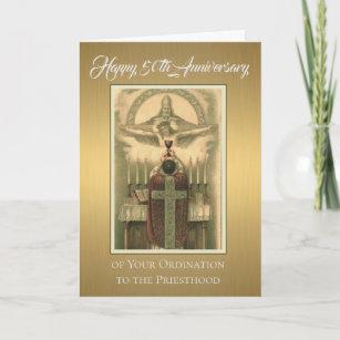 Ordination Gifts Gift Ideas Zazzle Uk