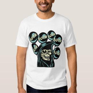 50th Birthday Gifts Tshirt