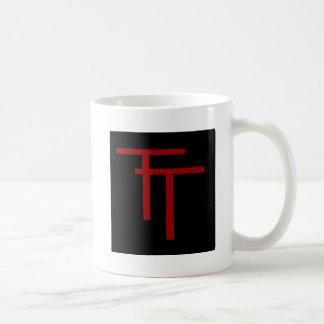50th Infantry Division Mug