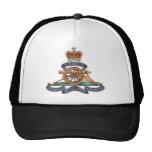 50th Missile Regiment Royal Artillery Hat