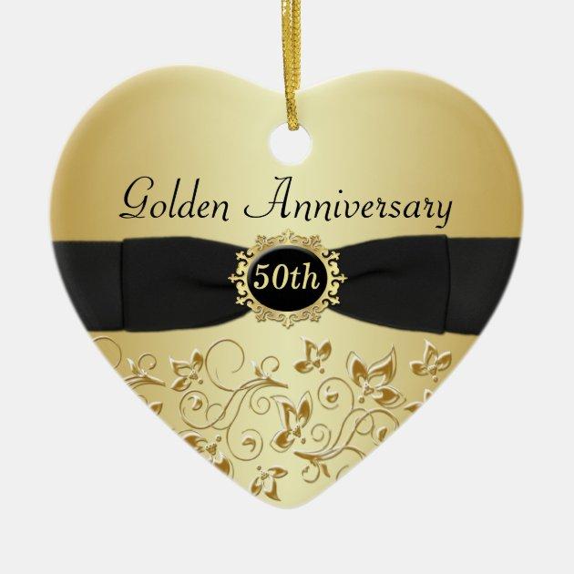 50 Year Weding Aniversary Gift 03 - 50 Year Weding Aniversary Gift
