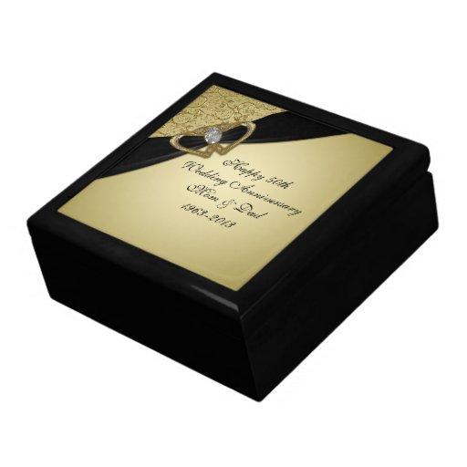 Wedding Gift Boxes Uk : Gift Boxes