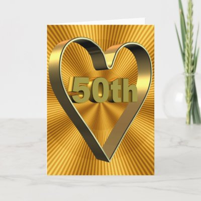 50th Birthday Gifts | 50th Birthday Ideas