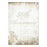 "50th Wedding Anniversary - ""Telemark"""