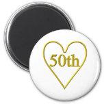 50thanniversary6t