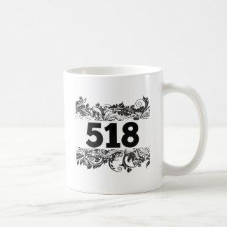 518 MUG