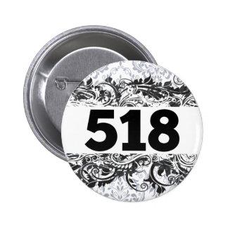 518 PIN