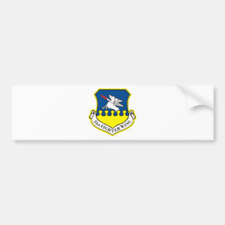 51st Fighter Wing Bumper Stickers