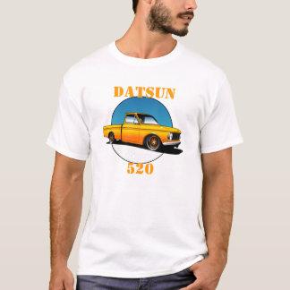 5203, 520, DATSUN T-Shirt