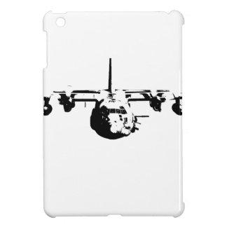 522 SOS CASE FOR THE iPad MINI