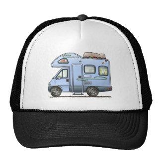 526-over-cab-camper-8x10-15 mesh hat