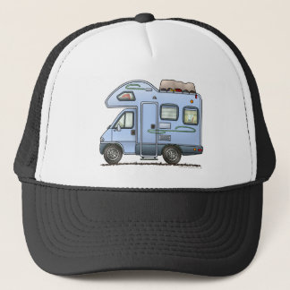 526-over-cab-camper-8x10-15 trucker hat