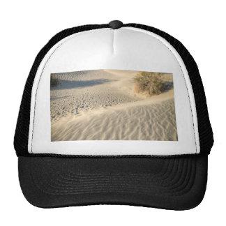 52702a349218b_copy.jpg hats