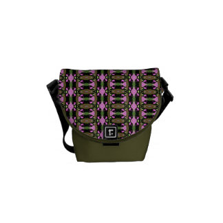 $ 52950 / € 41,75  Sling Bag Ibiza Hippie Style Courier Bag