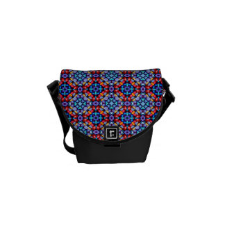 $52,95 / € 41,75   Sling Bag Ibiza Hippie Style Messenger Bags