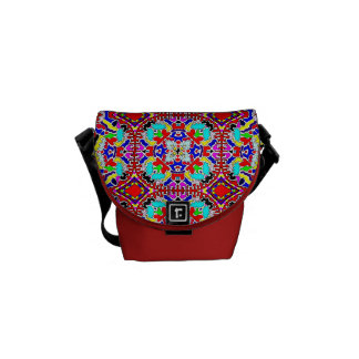 $ 52,95 / € 41,75  Sling Bags Ibiza Hippie Style Commuter Bags