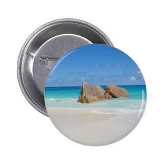 52-SEY-0708-0009.jpg 6 Cm Round Badge