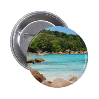 52-SEY-0803-0171.jpg 6 Cm Round Badge
