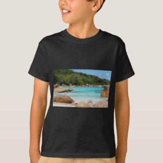 52-SEY-0803-0171.jpg T-shirts