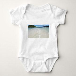 52-SEY-3319-6357.jpg T-shirt