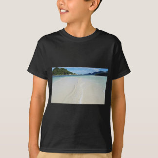 52-SEY-3319-6357.jpg Tee Shirt