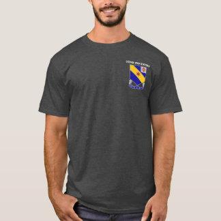 52nd Infantry Regiment - 2nd Infantry Division T-Shirt