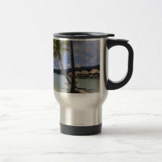 532 - Copy.JPG Stainless Steel Travel Mug