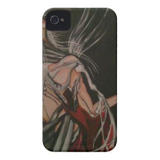 535913_1498679190402926_2147988144061948134_n.jpg iPhone 4 cases