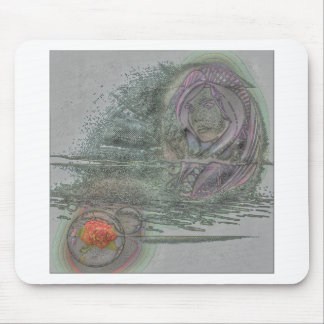 535 MOUSE PAD