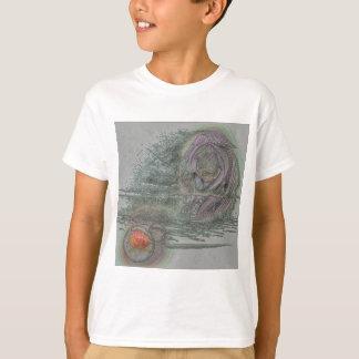 535 T-Shirt