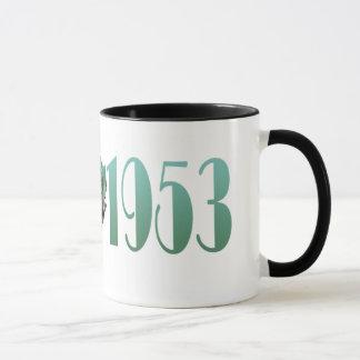 53 Eldorado Mug