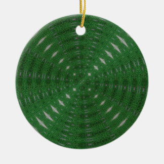 53.jpg round ceramic decoration