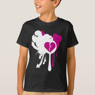 53-n.png T-Shirt