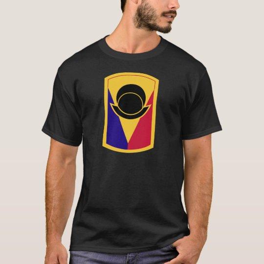 53rd Infantry Brigade T-Shirt