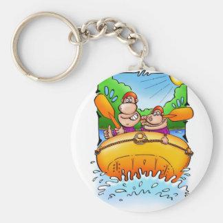 54_raft key ring