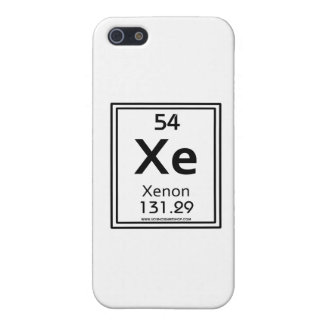 54 Xenon Cases For iPhone 5