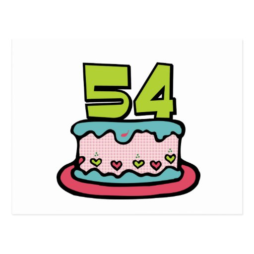 Rd Year Birthday Cake Designs