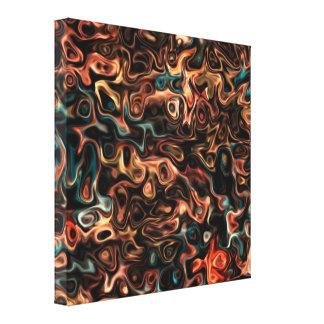 55.71123  Inspiration Modern Art Canvas Print