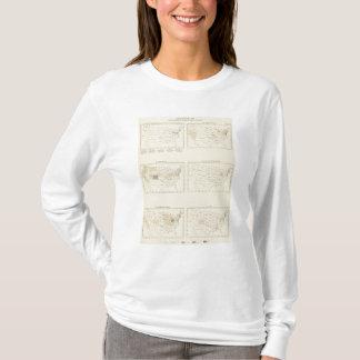 55 Manufactures 1890 T-Shirt
