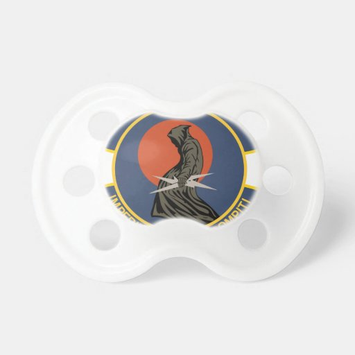 55th Command Headquarters - Google Search.png Baby Pacifiers