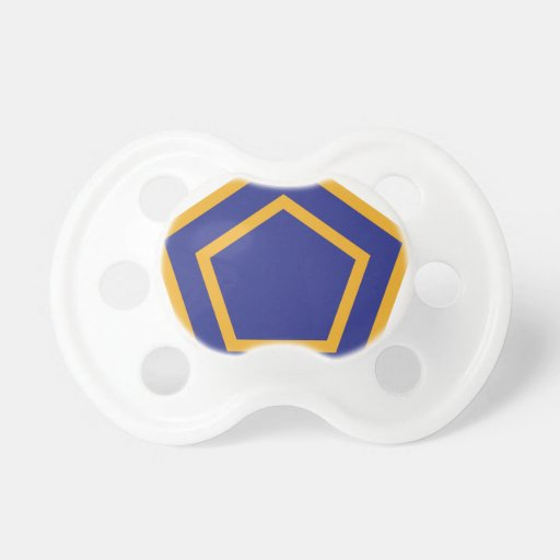 55th Infantry Pacifiers