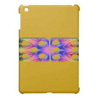 56- COVER FOR THE iPad MINI