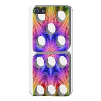 56- iPhone 5 CASES