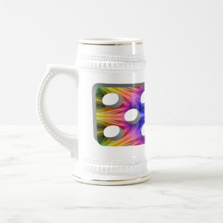 56- COFFEE MUG