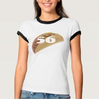 56 Taco T-Shirt