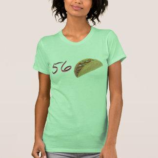 56 Taco Tees