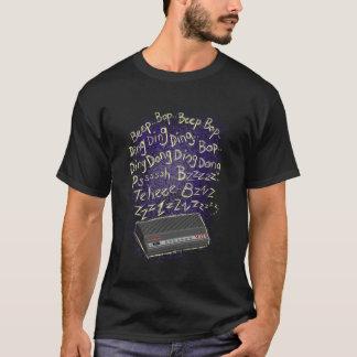 56K Life T-Shirt