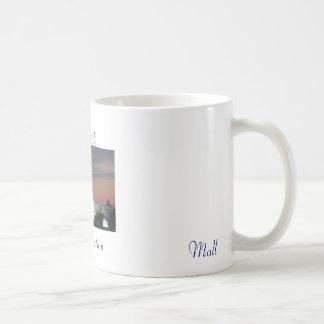 56th Inauguration Mug