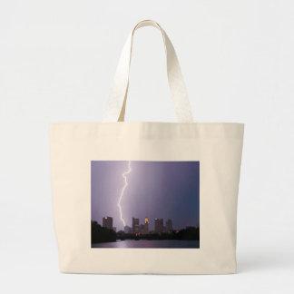 575682181_uknWk-O-1 Jumbo Tote Bag