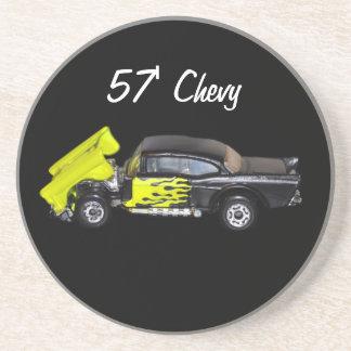 57' Chevy - Coaster